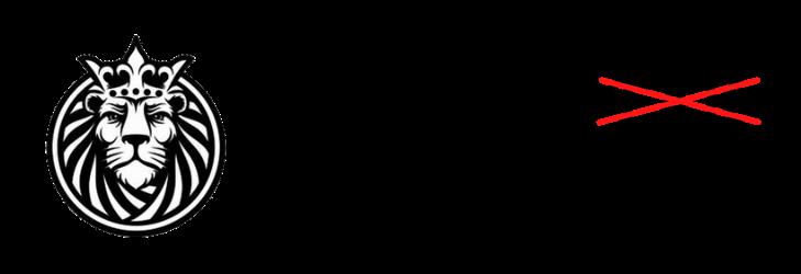 Настройка контекстной рекламы Logo